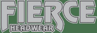 Fierce Headwear Logo