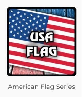 American Flag Series Link