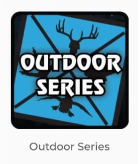 Outdoor Series Link