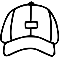 hat-icon